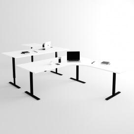 di-500-hoernskrivbord-hoej-och-saenkbart (1)