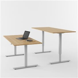 di-500-skrivbord-hoej-och-saenkbart