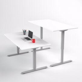 di-bas-skrivbord-hoej-och-saenkbart (2)
