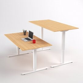 di-bas-skrivbord-hoej-och-saenkbart (3)
