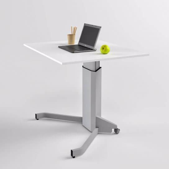 el-skrivbord-med-enpelarstativ-vit-skiva (1)